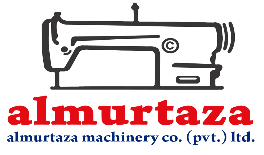 Almurtaza Machinery