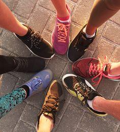 athletic-footwear-thumb