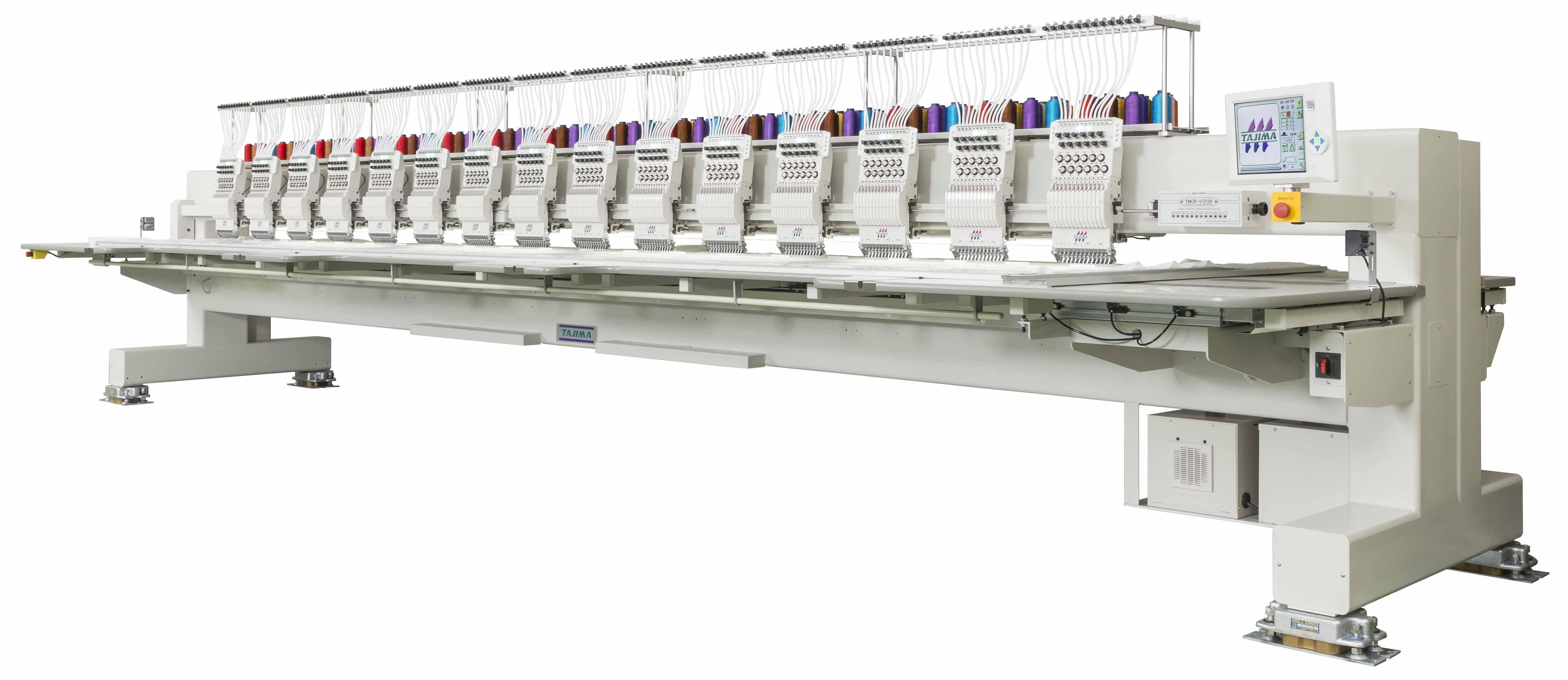 Almurtaza Machinery