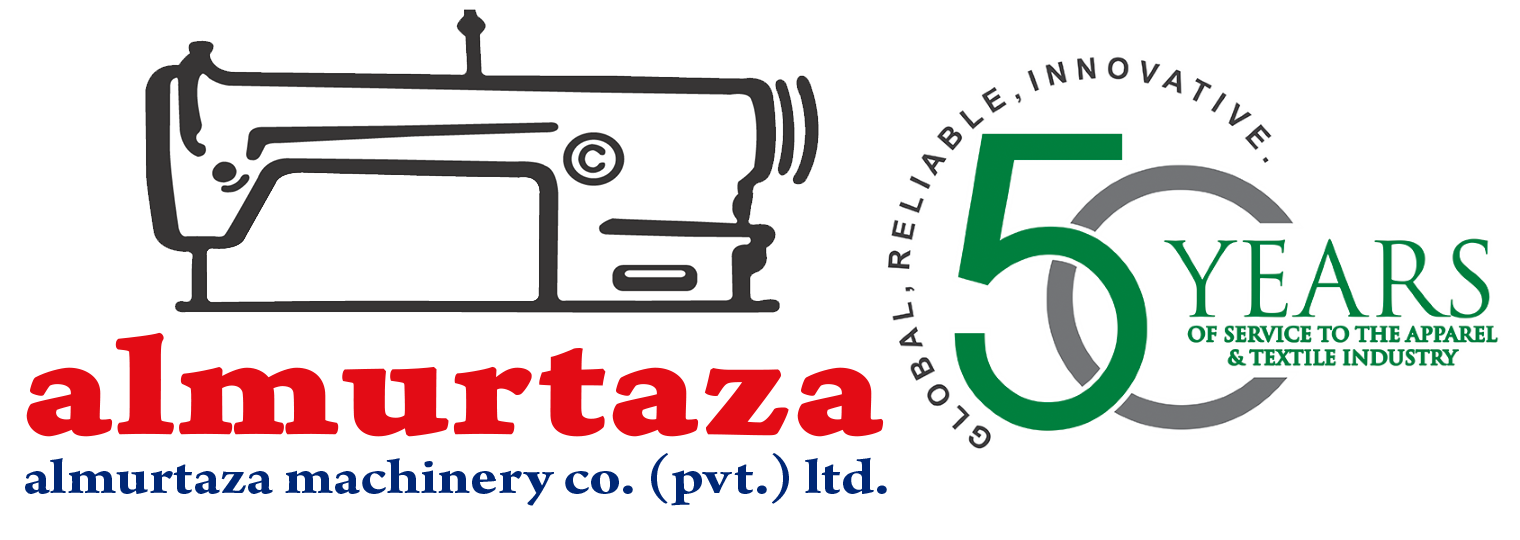 Printing – Almurtaza Machinery